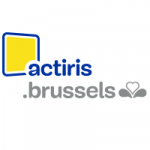 Logo_actiris2