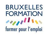 bruxelles-formation_opt