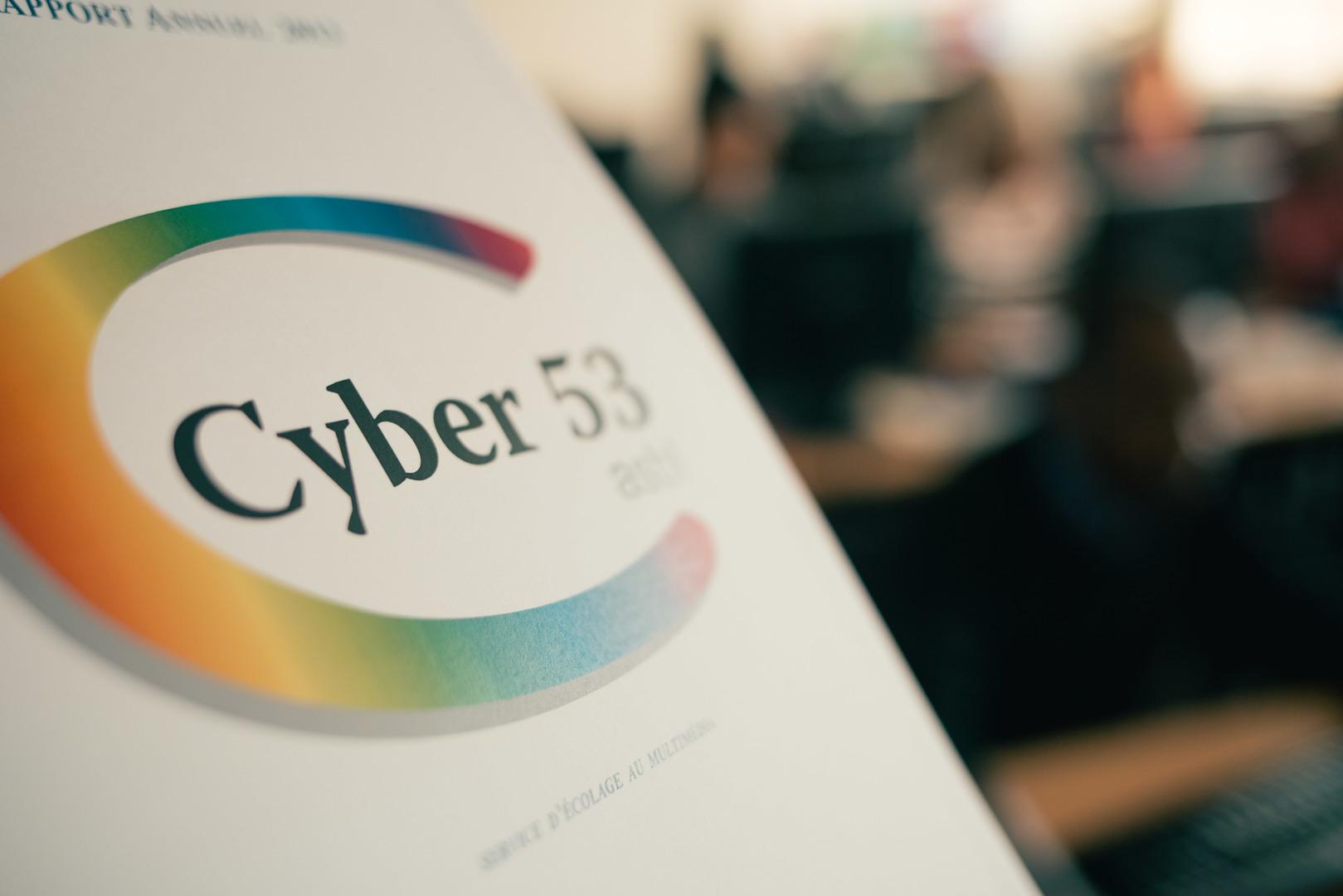 Cyber-53_46