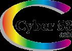 logoCyber53asblV2